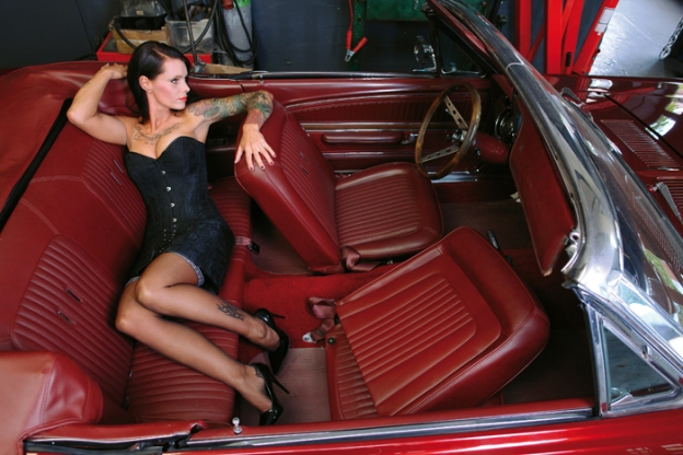 carlos kella photography girls and us-cars