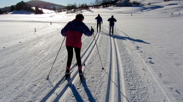 cross country skiing allgaeu hagspiel 80th outfit