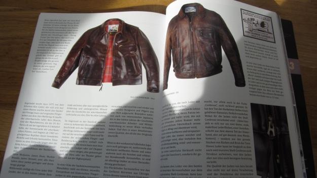 the heritage post issue 1:2012 aero highwayman