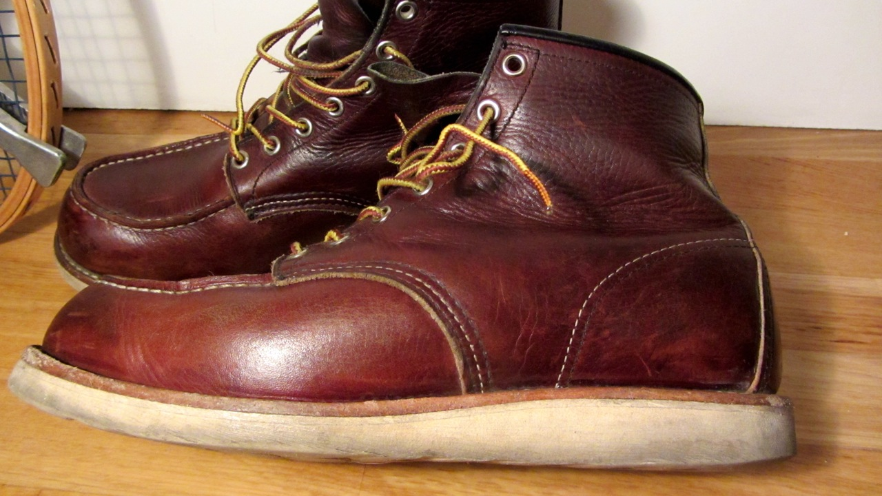Boot Be Cause Style Travel Collecting And Food Blog
