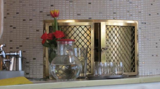 cafe jasmin münchen munich flowers