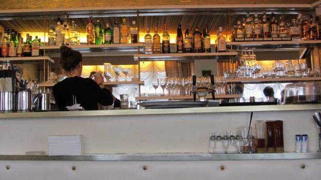 cafe jasmin münchen munich bar