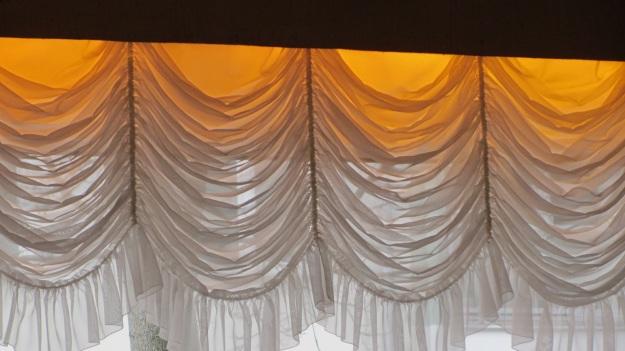 cafe jasmin münchen munich curtains