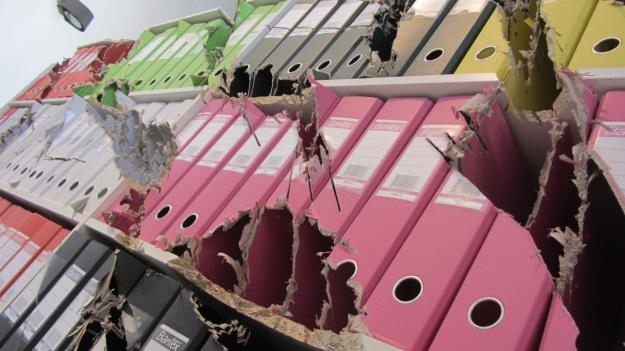 salone 2012 milano ripped folders
