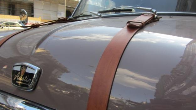 salone 2012 milano austin martin car
