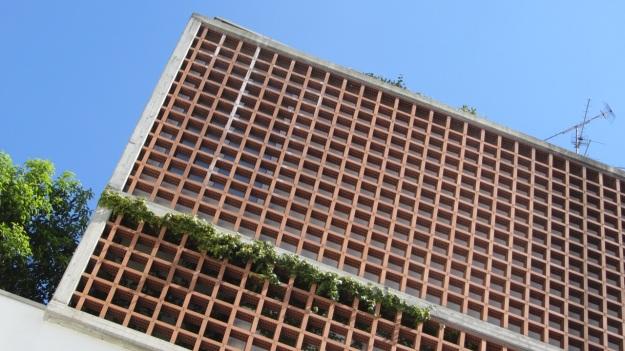 salone 2012 milano lambrate architecture