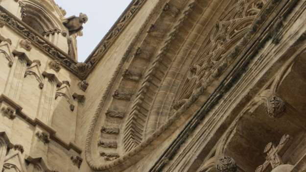 best of mallorca - cathedral palma