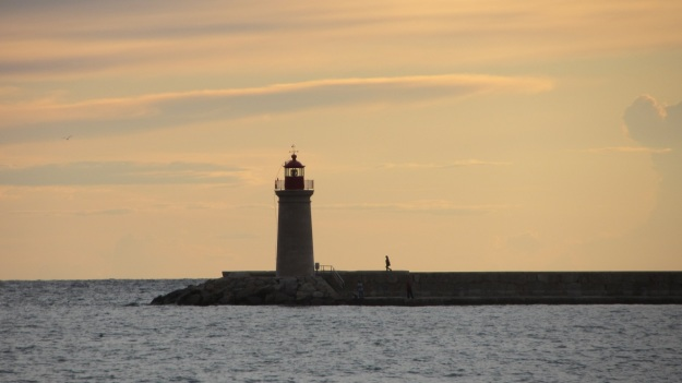 best of mallorca - lighthouse andratx