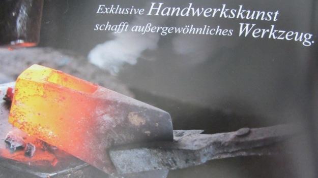 dictum catalogue tools werkzeug-exklusive Handwerkskunst schafft außergewöhnliches Werkzeug