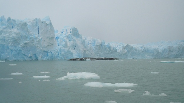 glaciers argentina patagonia- ice ice baby1