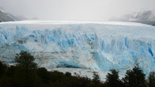 glaciers argentina patagonia petito moreno - ice ice baby5