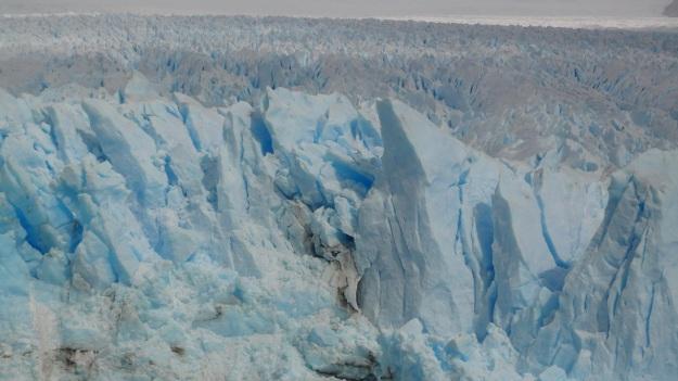 glaciers argentina patagonia petito moreno - ice ice baby6