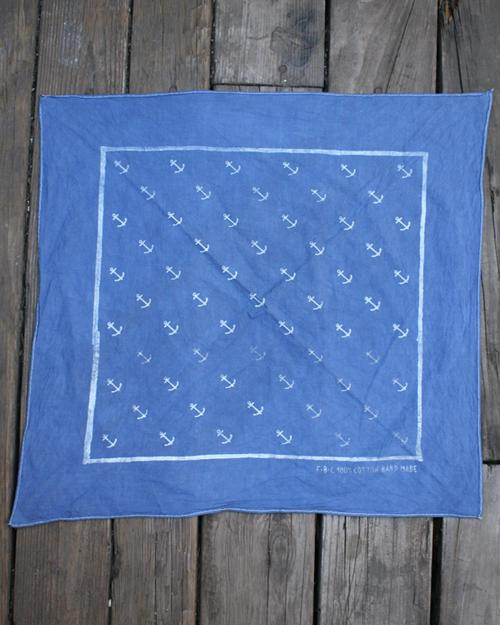 fbc-bandana-anchor