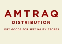 Amtraq Distribution