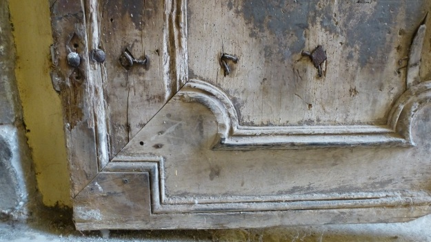 old doors in italy vintage door cuneo