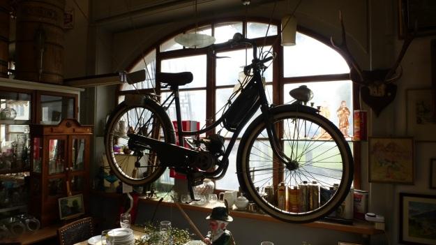ventilator dornbirn vintage stuff shop motorbike