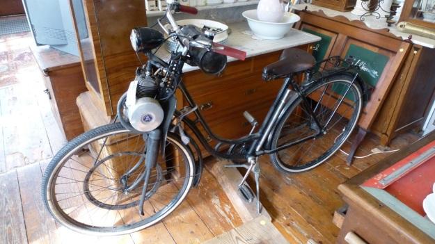 ventilator dornbirn vintage stuff shop old motorbike