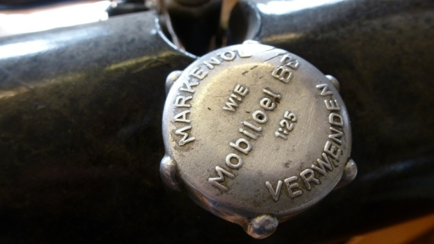 ventilator dornbirn vintage stuff shop motorbike bell