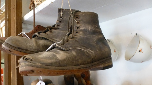 ventilator dornbirn vintage stuff shop boots black kids