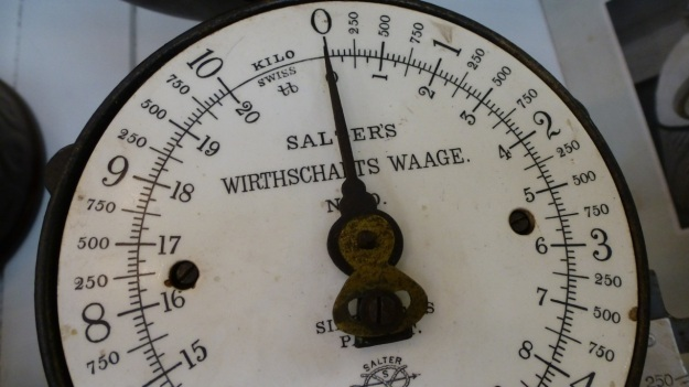ventilator dornbirn vintage stuff shop scale
