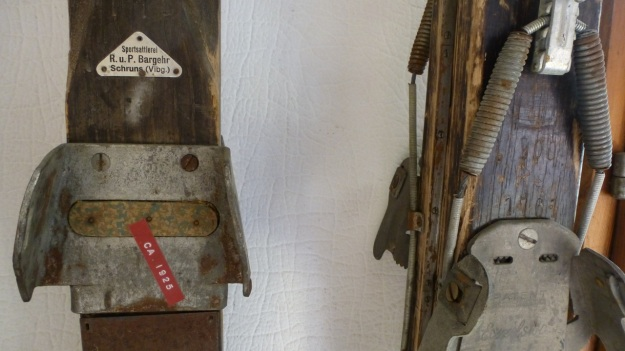 ventilator dornbirn vintage stuff shop wooden ski