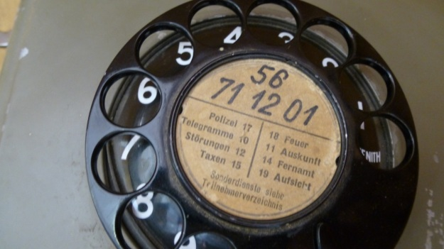 ventilator dornbirn vintage stuff shop telephone dial