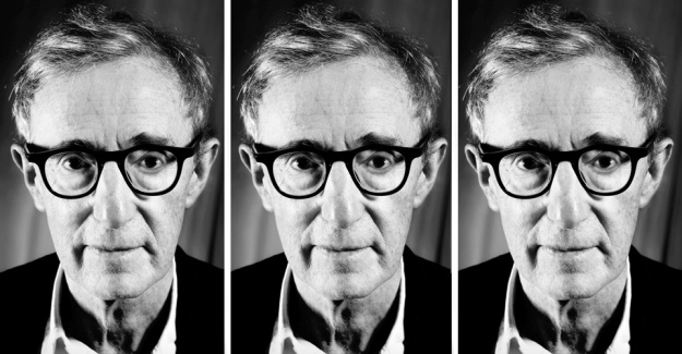 Woody-Allen-by alex de brabant