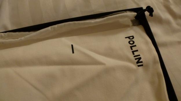 Pollini high heels 02
