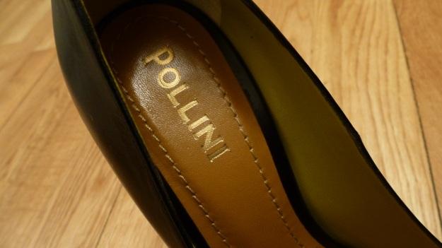 Pollini high heels 04