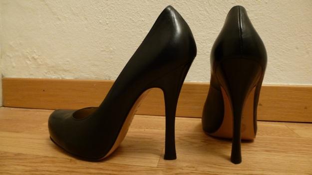 Pollini high heels 05