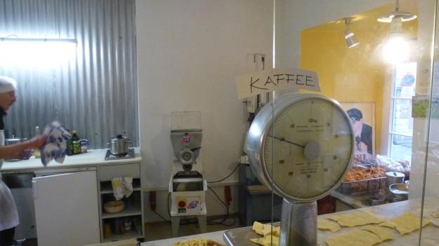 Alan´s Pasta Workshop Bregenz02