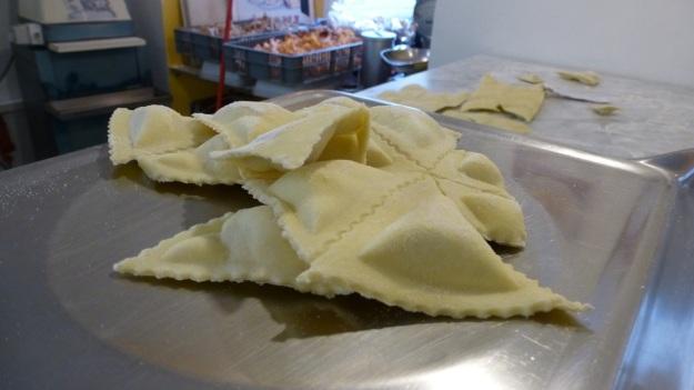 Alan´s Pasta Workshop Bregenz04