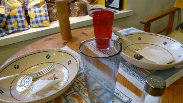 Alan´s Pasta Workshop Bregenz12