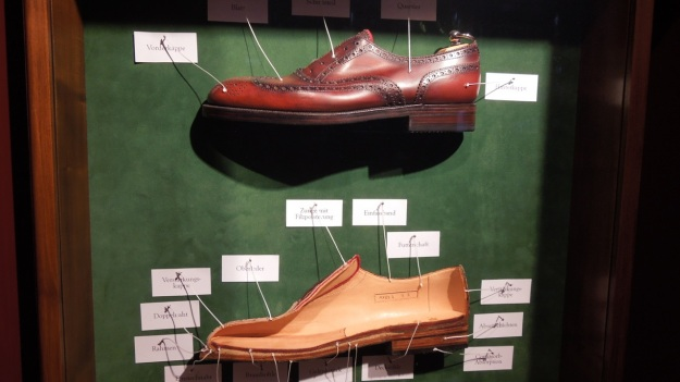 ed-meier store munich shoes