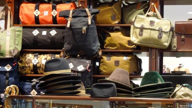 ed-meier store munich shoes
