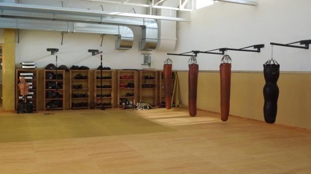 fight club fitness tempel kluftern01