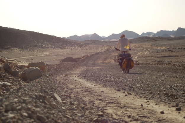 Janapar journey movie film