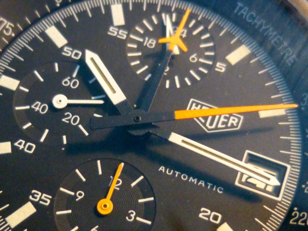 Heuer 510.501 Chronograph01