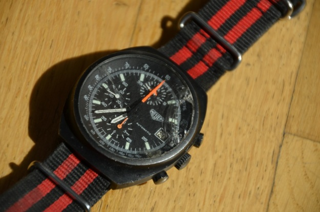Heuer 510.501 Chronograph10