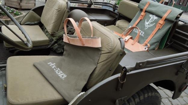 rlx5513 handmade bags