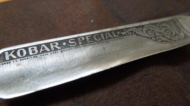 rusty straight razors restored peaso1
