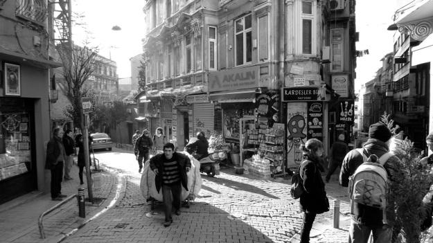 best of Istanbul turkey 6
