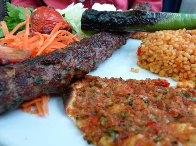 best of Istanbul turkey 7