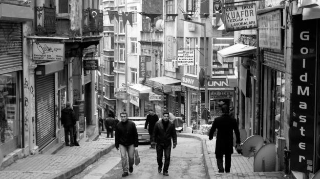 best of Istanbul turkey 9