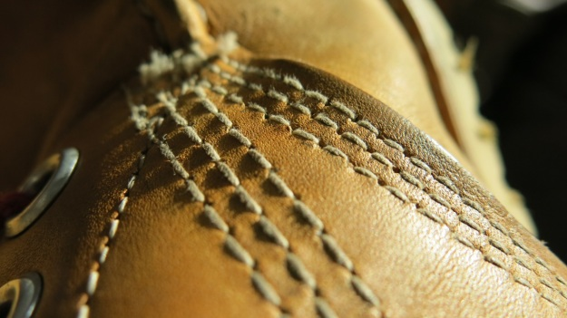 boots soles stitches leatherstructure02