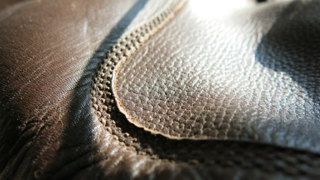 boots soles stitches leatherstructure04