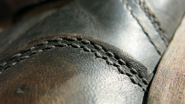 boots soles stitches leatherstructure08