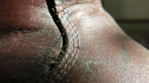boots soles stitches leatherstructure16