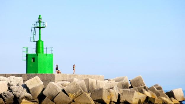 italy amalfi coast 01