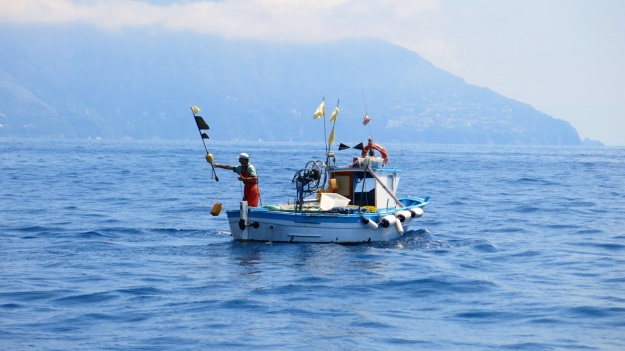 italy amalfi coast 02